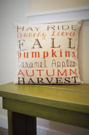 halloween pillows best 25 halloween pillows ideas on pinterest hocus pocus house