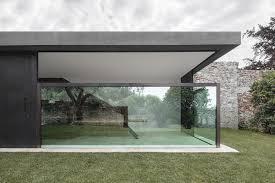 Home Designer Interiors by Home Designer Interiors Interior Design Ideas Interior Designs