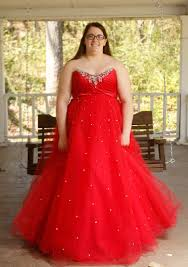 plus size prom finding dresses in larger sizes is an exercise in