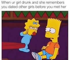 Bart Simpson Meme - bart simpson hashtag images on tumblr gramunion tumblr explorer