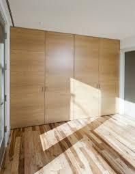 Pivot Closet Doors Closet Door Pivot Hinge Doors Ideas