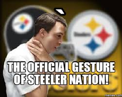 Steelers Meme - download steelers meme super grove
