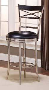 17 best bar stools images on pinterest kitchen stools 30 bar hillsdale kilgore swivel bar stool espresso 269 00