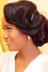 wedding hairstyles for hair 36 black wedding hairstyles black medium hair and updo