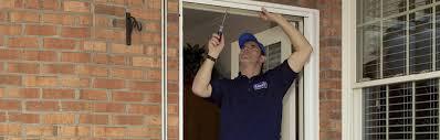 home depot black friday storm doors storm and screen door install at lowe u0027s