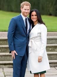where does prince harry live prince harry first met meghan markle on a blind date people com
