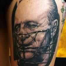 urban art i tattoo studio 110 photos u0026 64 reviews tattoo 340