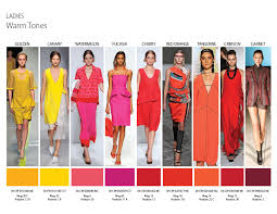 spring summer 2014 runway color trends summer 2014 spring