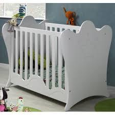 chambre b b alibaby le lit bébé agathe la chambre de bébé