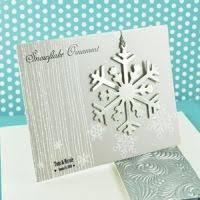 best 25 ornament wedding favors ideas on winter