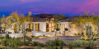 Beautiful Homes And Great Estates by New Construction Homes For Sale Toll Brothers Luxury Homes