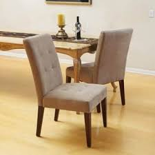 linen dining room u0026 kitchen chairs for less overstock com