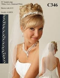 wedding veils for sale 114 best bridal headbands and hair pieces images on