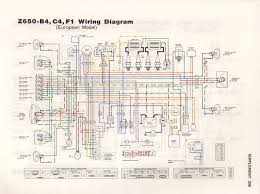 ex500 wiring diagram cbrrr harness wiring diagram for car engine