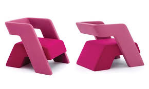 kitchen sofa furniture sofa ideas for home garden bedroom kitchen homeideasmag