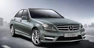 car leasing mercedes c class mercedes c class auto personal car leasing mercedes business