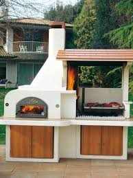 cuisine au four à bois 11 best barbecue images on barbecues grilling and decks