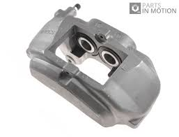 lexus parts in uk brake caliper fits lexus gs300 3 0 front left 05 to 11 3grfse blue