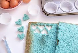 gender reveal party inside cupcakes other gender reveal party ideas