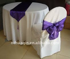 table covers for weddings white wedding polyester table cloth and banquet chair covers shop
