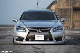 lexus ls 460 for sale in south africa vip lexus gs300 on vossen rims road pinterest lexus gs300