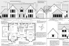 architects house plans creative design architects house plans and drawings for dwelling