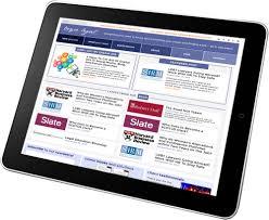 website design u2014 jennifer quinton