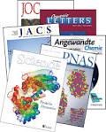 Groupe Charette - Publications récentes
