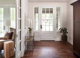 Define Foyer by Front Entry Ideas 18 Entryways We Love Bob Vila