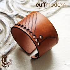 leather bracelet designs images Design your own jewelry substrate laser cut leather cuff bracelet jpg