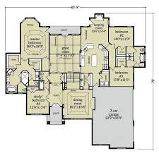 69 best house plans images on pinterest house floor plans dream