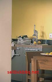 peinture lessivable cuisine peinture lessivable cuisine pour idees de deco de cuisine