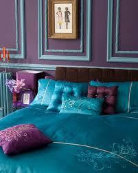 chambre bleu et mauve chambre bleue et mauve chambre chambre bleue
