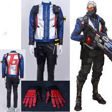 Cheap Halloween Costumes Men Popular Halloween Costume Men Soldier Buy Cheap Halloween