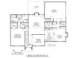 Bedroom Plan Bedroom House Plans With Bonus Room Also 4 Floor Interalle Com