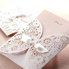 cheap wedding invitation sets best affordable wedding invitations wedding invitations cheap best