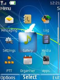 themes nokia c2 mobile free nokia c2 02 c2 03 c2 05 3d windows 8 app download