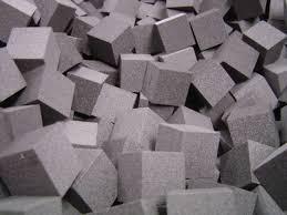 Backyard Foam Pit How To Make A Diy Foam Pit The Foam Factory