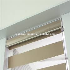 turkish blinds turkish blinds suppliers and manufacturers at