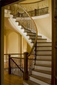Home Interior Stairs by 15 Best Up And Down The Staircase Images On Pinterest Grand