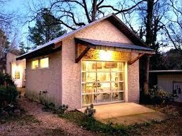 backyard garage backyard garage ideas interior design online jobs best garage