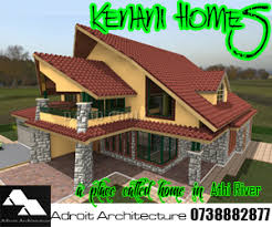 house plan designers pretty design ideas house plan designers kenya 10 architect