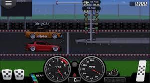 pixel car скачать pixel car racer 1 0 67 на андроид u2014 mobigama