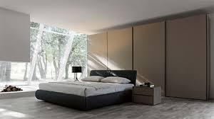 designer schrank designer kleiderschränke kaufen wohnstation