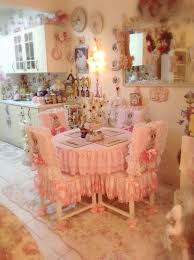 542 best petite pink cottage images on pinterest shabby chic