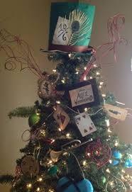 in inspired tree craft room secrets