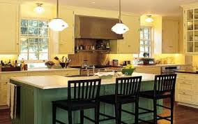 split level kitchen ideas page 49 find and save ideas about home decoration homes abc