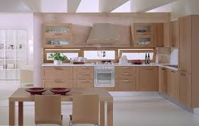 Painting Veneer Kitchen Cabinets TV Painting Kitchen Cabinets - Kitchen cabinet veneers