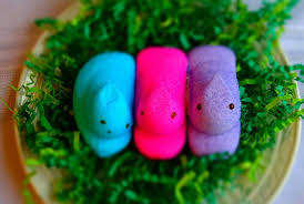 easter facts trivia peeps trivia quizzes and brain teasers mental floss