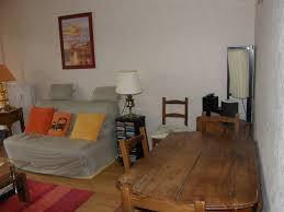 cours de cuisine lons le saunier appartement à lons le saunier franche comté 620645 abritel